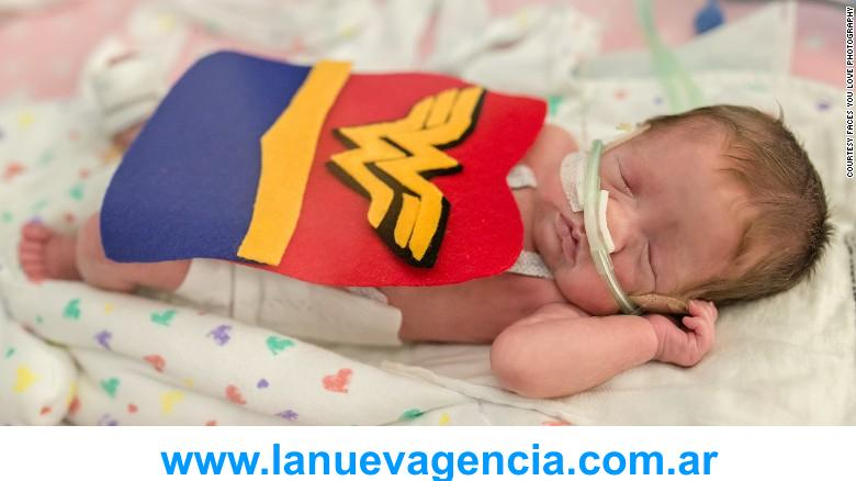 161027100617-03-nicu-babies-dressed-in-halloween-costumes-exlarge-169
